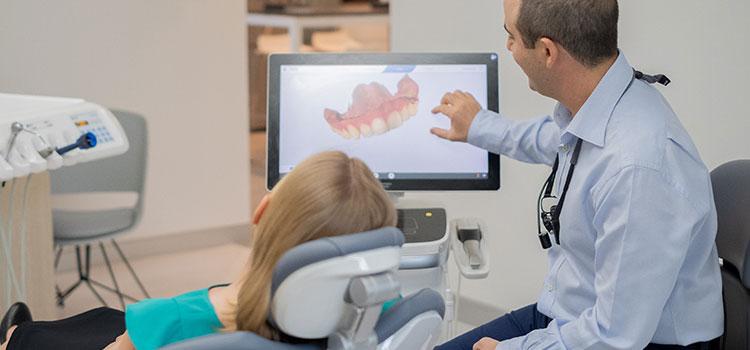Brisbane dental veneers River CIty Dental