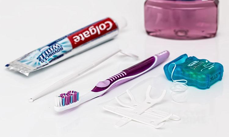 Brisbane family dentist River City Dental