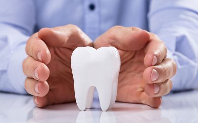 9 Common Dental Procedures Explained
