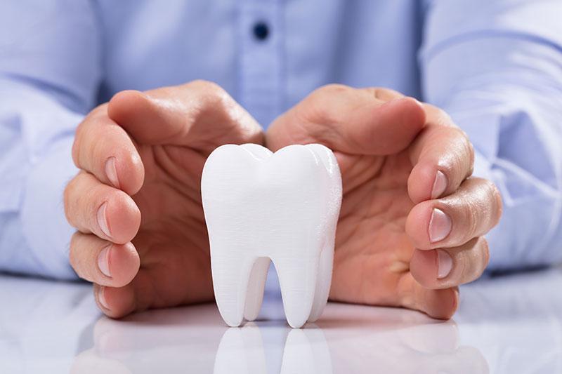dental-procedures-explained