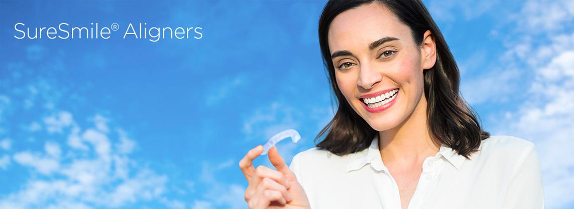 Brisbane teeth whitening River City Dental