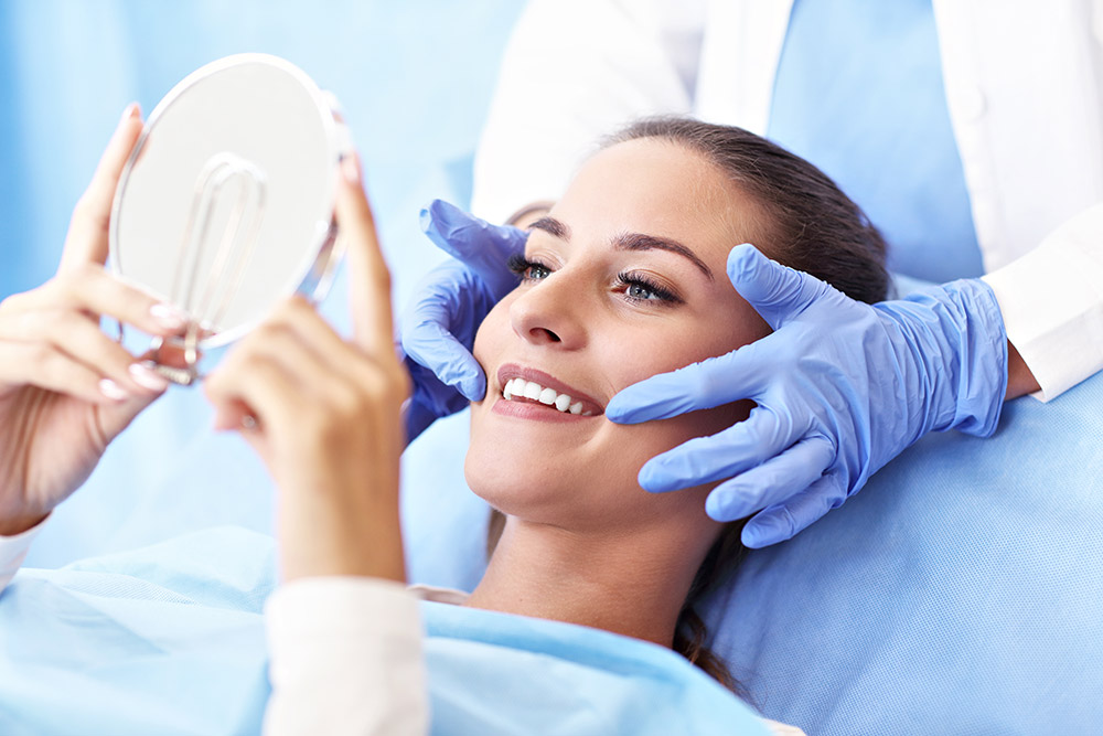 best-dentist-in-the-area