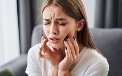 When to get Emergency Dental Treatment at your Dentist Indooroopilly?