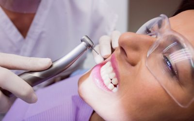 Dentist Indooroopilly Advice on Tooth Decay