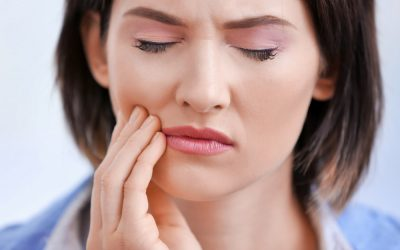 Causes of Tooth Pain According to your Dentist Indooroopilly